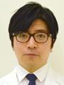 Dr.kusaba