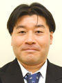 kokyukigeka-matsuishi